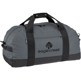 Eagle Creek No Matter What Duffel Bag M stone grey